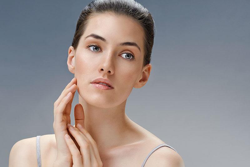 bodyscience-clinica-estetica-problemas-rosto-mulher-acne-metodo-2