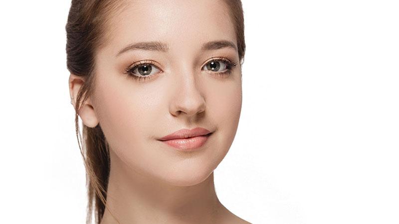bodyscience-clinica-estetica-problemas-rosto-mulher-acne-thumb