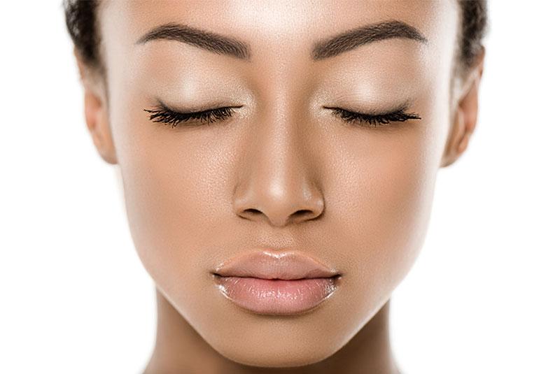 bodyscience-clinica-estetica-problemas-rosto-mulher-depilacao-definitiva-metodo-1
