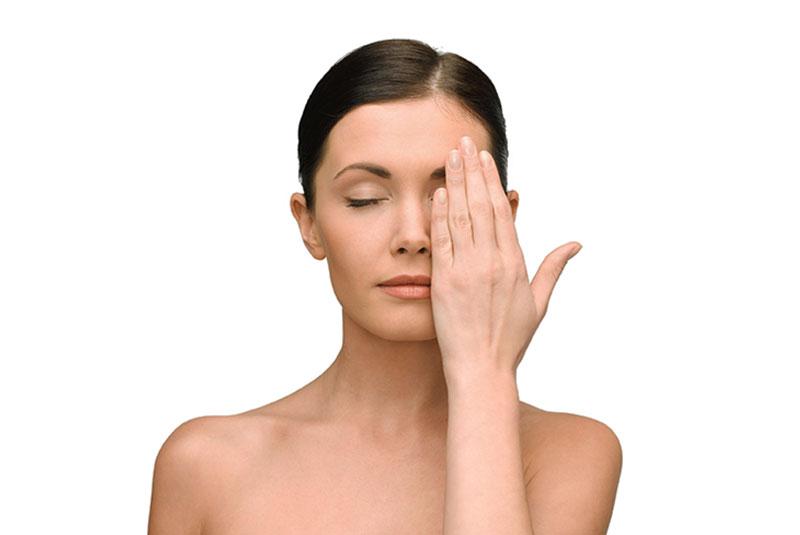 bodyscience-clinica-estetica-problemas-rosto-mulher-depilacao-definitiva-metodo-2