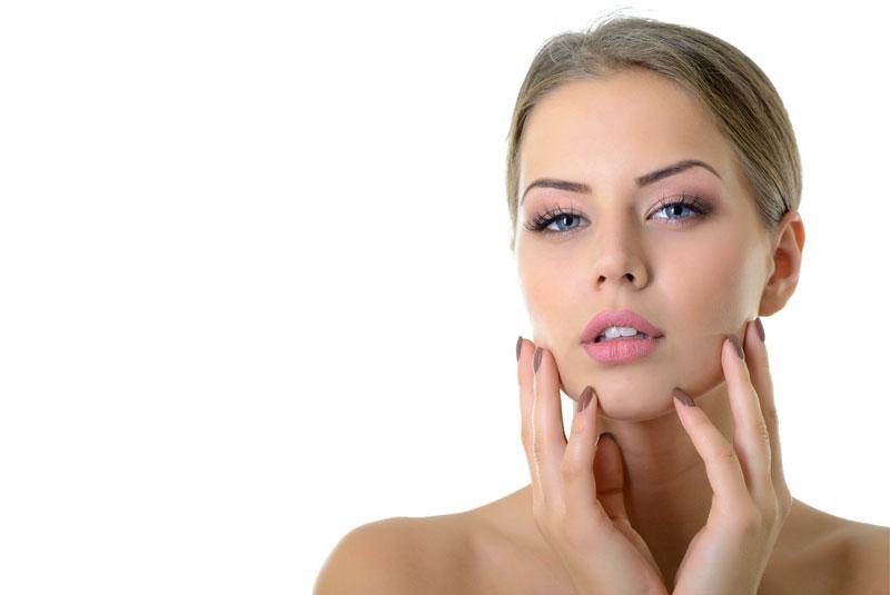 bodyscience-clinica-estetica-problemas-rosto-mulher-depilacao-definitiva-metodo-3