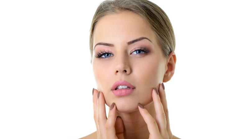 bodyscience-clinica-estetica-problemas-rosto-mulher-depilacao-definitiva-thumb