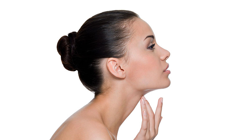 bodyscience-clinica-estetica-problemas-rosto-mulher-duplo-queixo-papada-thumb