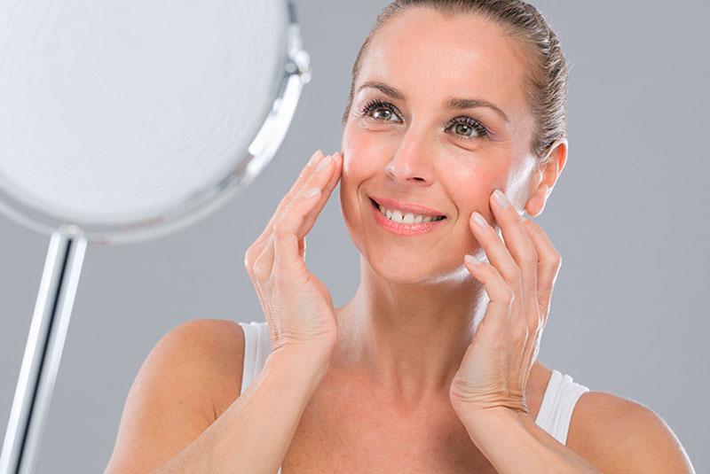 bodyscience-clinica-estetica-problemas-rosto-mulher-envelhecimento-metodo-1