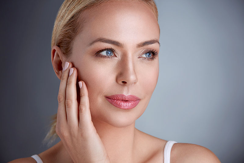 bodyscience-clinica-estetica-problemas-rosto-mulher-envelhecimento-metodo-2