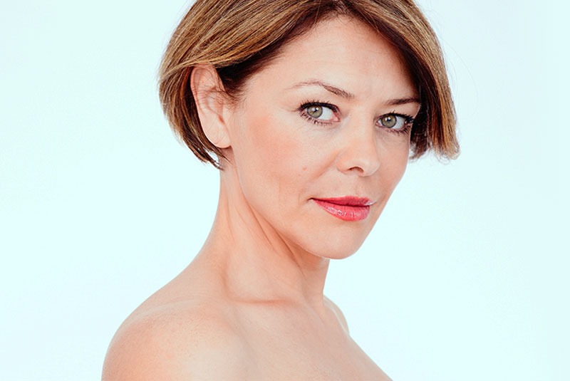 bodyscience-clinica-estetica-problemas-rosto-mulher-envelhecimento-metodo-3