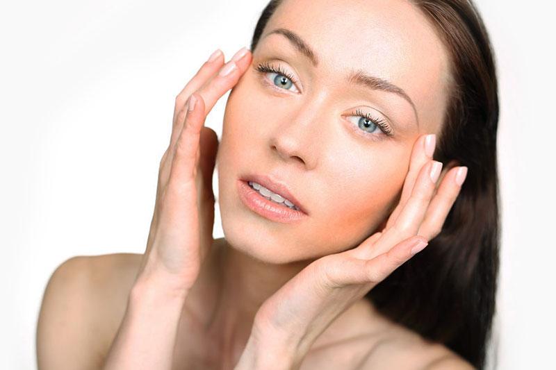bodyscience-clinica-estetica-problemas-rosto-mulher-flacidez-metodo-1