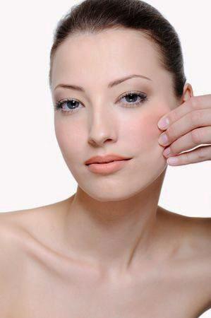 bodyscience-clinica-estetica-problemas-rosto-mulher-flacidez-metodo-2