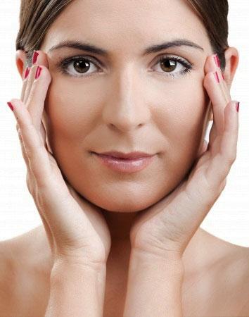 bodyscience-clinica-estetica-problemas-rosto-mulher-flacidez-metodo-3