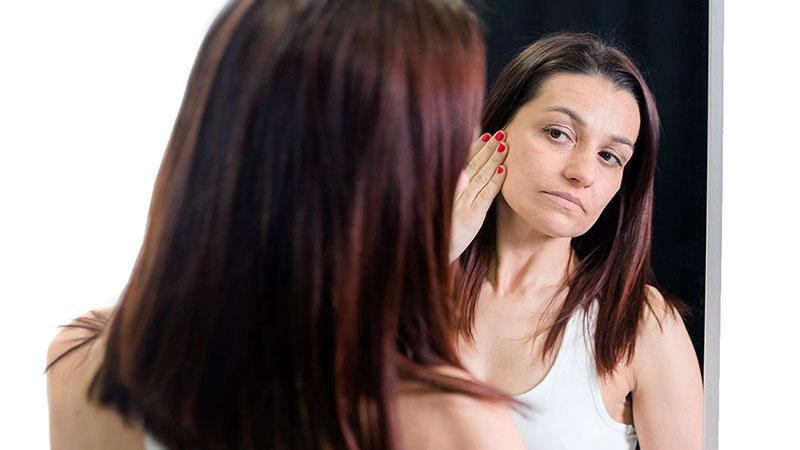 bodyscience-clinica-estetica-problemas-rosto-mulher-flacidez-thumb