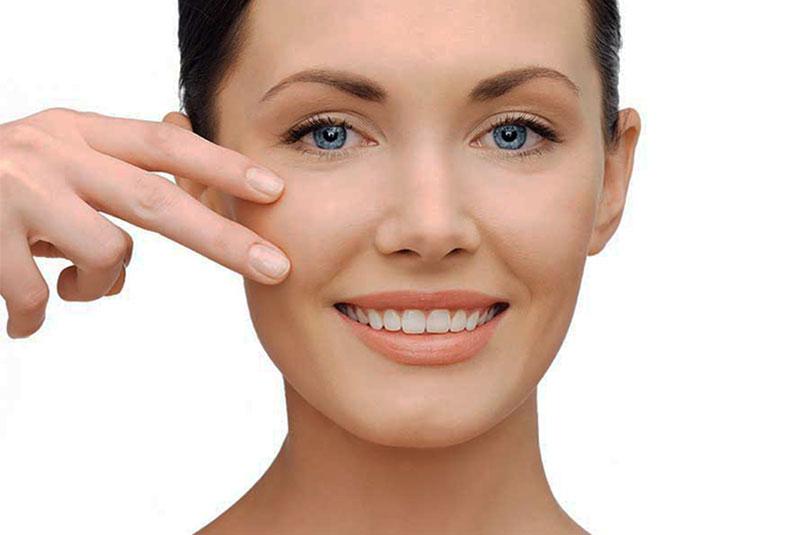 bodyscience-clinica-estetica-problemas-rosto-mulher-manchas-rosto-metodo-1