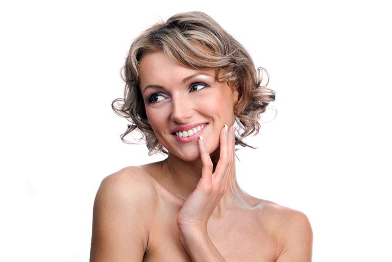 bodyscience-clinica-estetica-problemas-rosto-mulher-manchas-rosto-metodo-2
