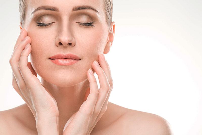 bodyscience-clinica-estetica-problemas-rosto-mulher-manchas-rosto-metodo-3