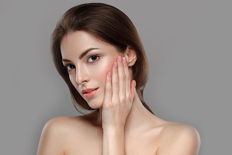 bodyscience-clinica-estetica-problemas-rosto-mulher-marcas-acne-metodo-1