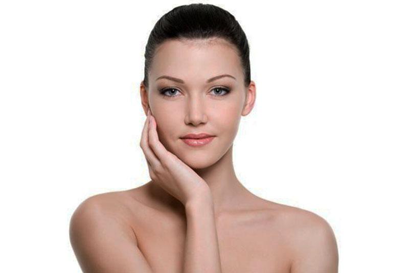 bodyscience-clinica-estetica-problemas-rosto-mulher-marcas-acne-metodo-2