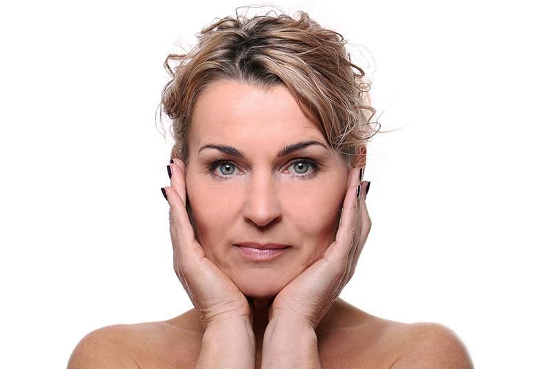 bodyscience-clinica-estetica-problemas-rosto-mulher-rugas-metodo-1