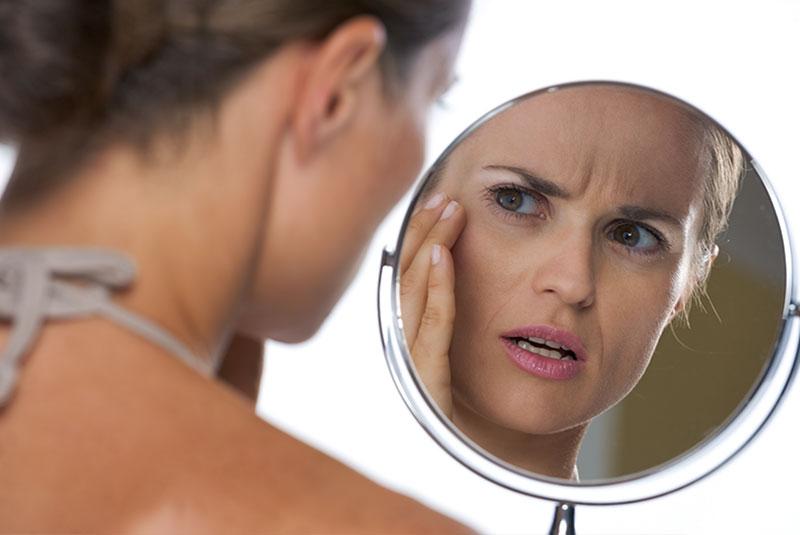 bodyscience-clinica-estetica-problemas-rosto-mulher-rugas-metodo-2