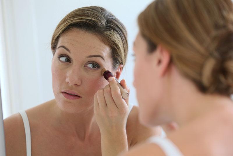 bodyscience-clinica-estetica-problemas-rosto-mulher-rugas-metodo-3