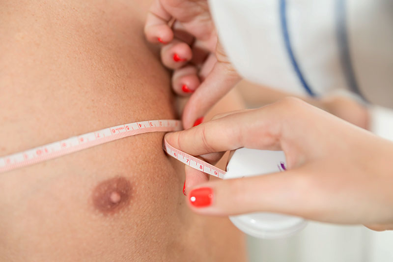 bodyscience-clinica-estetica-tratamentos-corpo-consulta-nutricao-reeducacao-alimentar-2