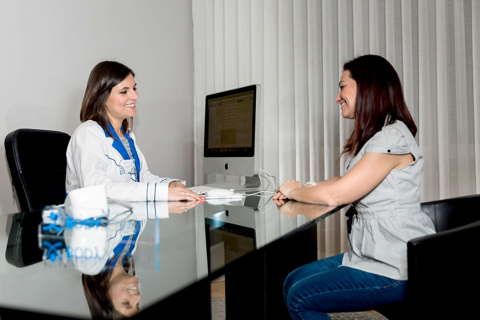 bodycience, tratamentos, Consulta de Nutrição e Reeducação Alimentar