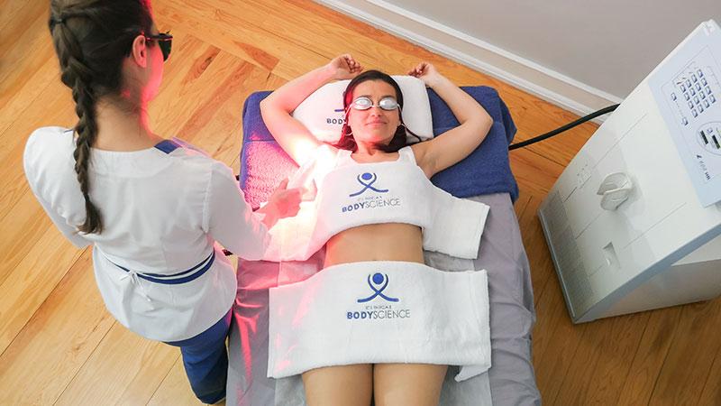 bodyscience-clinica-estetica-tratamentos-corpo-fotodepilacao-l600-1