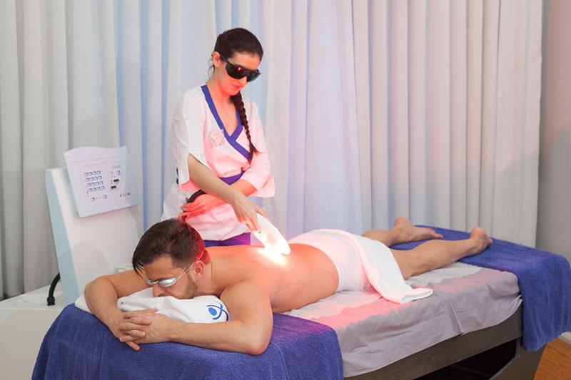 bodyscience-clinica-estetica-tratamentos-corpo-fotodepilacao-l600-2