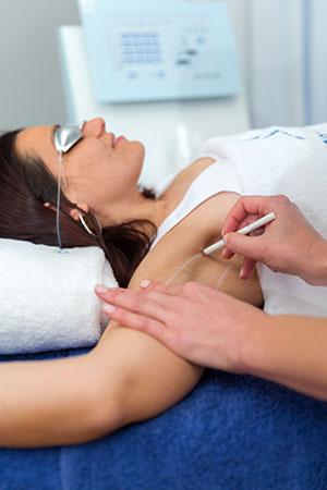 bodyscience-clinica-estetica-tratamentos-corpo-fotodepilacao-l600-3
