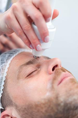 bodyscience-clinica-estetica-tratamentos-rosto-anti-aging-bodyskin-2