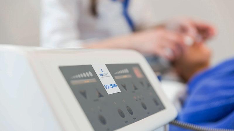 bodycience, tratamentos indicados, Anti-aging BodySkin