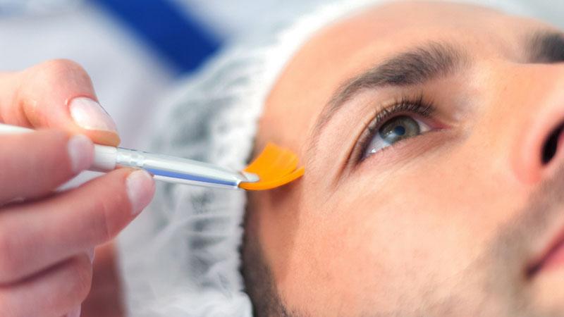 bodycience, tratamentos indicados, Master Repair