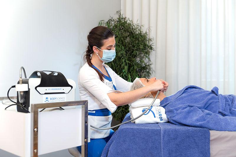 bodyscience-clinica-estetica-tratamentos-rosto-microdermoabrasao-1