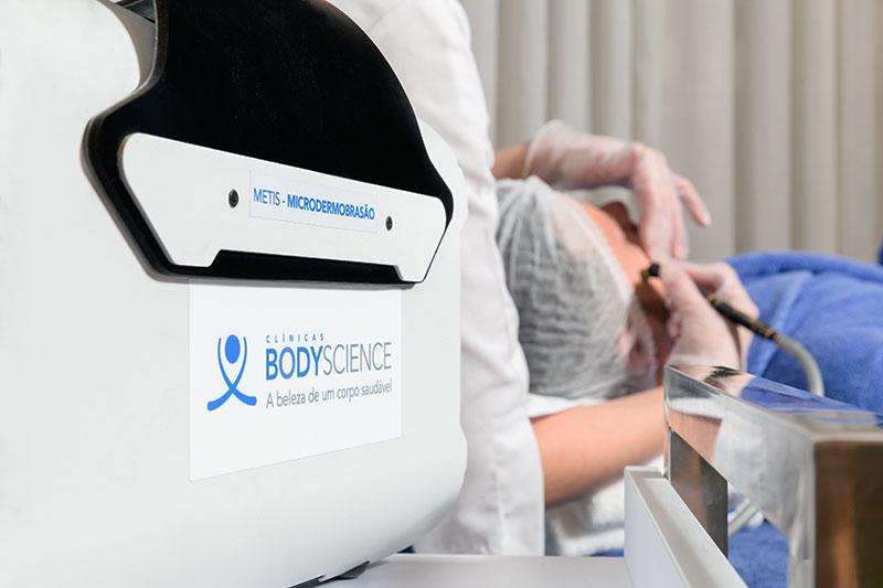 bodyscience-clinica-estetica-tratamentos-rosto-microdermoabrasao-2