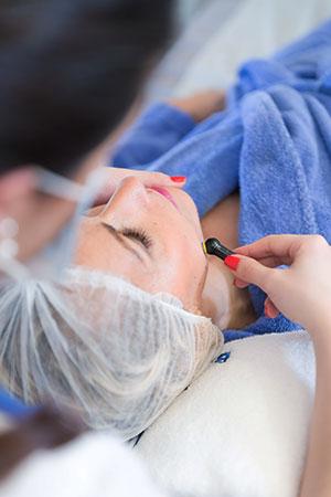bodyscience-clinica-estetica-tratamentos-rosto-microdermoabrasao-3