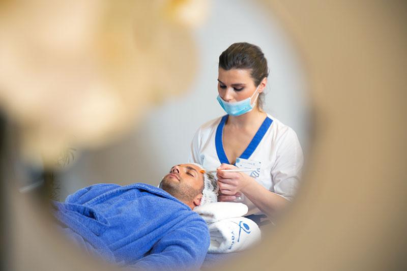 bodyscience-clinica-estetica-tratamentos-rosto-perfectskin-1
