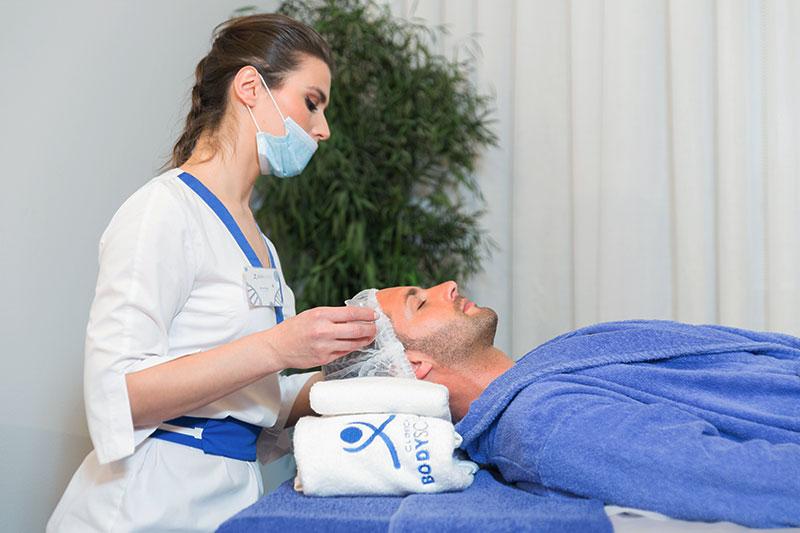bodyscience-clinica-estetica-tratamentos-rosto-stop-acne-system-3