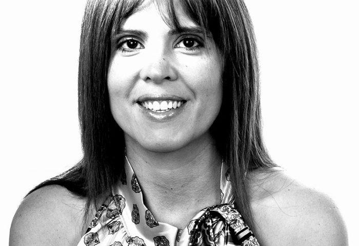 bodycience, testemunhos, Ana Júlia Bastos