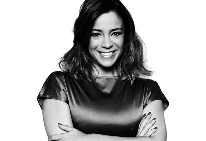 bodycience, testemunhos, Rita Ferro Rodrigues