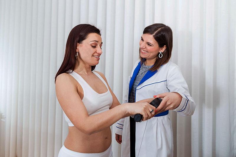 bodyscience-clinica-estetica-sobre-empresa-medicina-valores-1