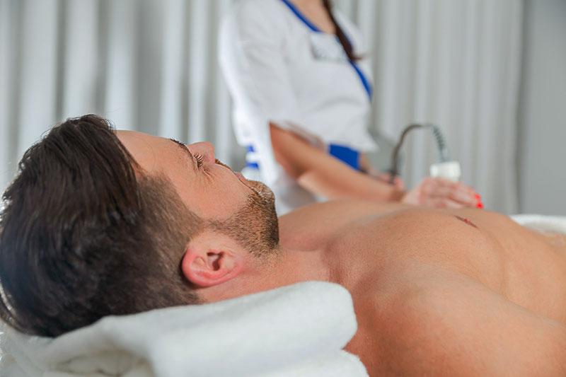 bodyscience-clinica-estetica-sobre-empresa-medicina-valores-2