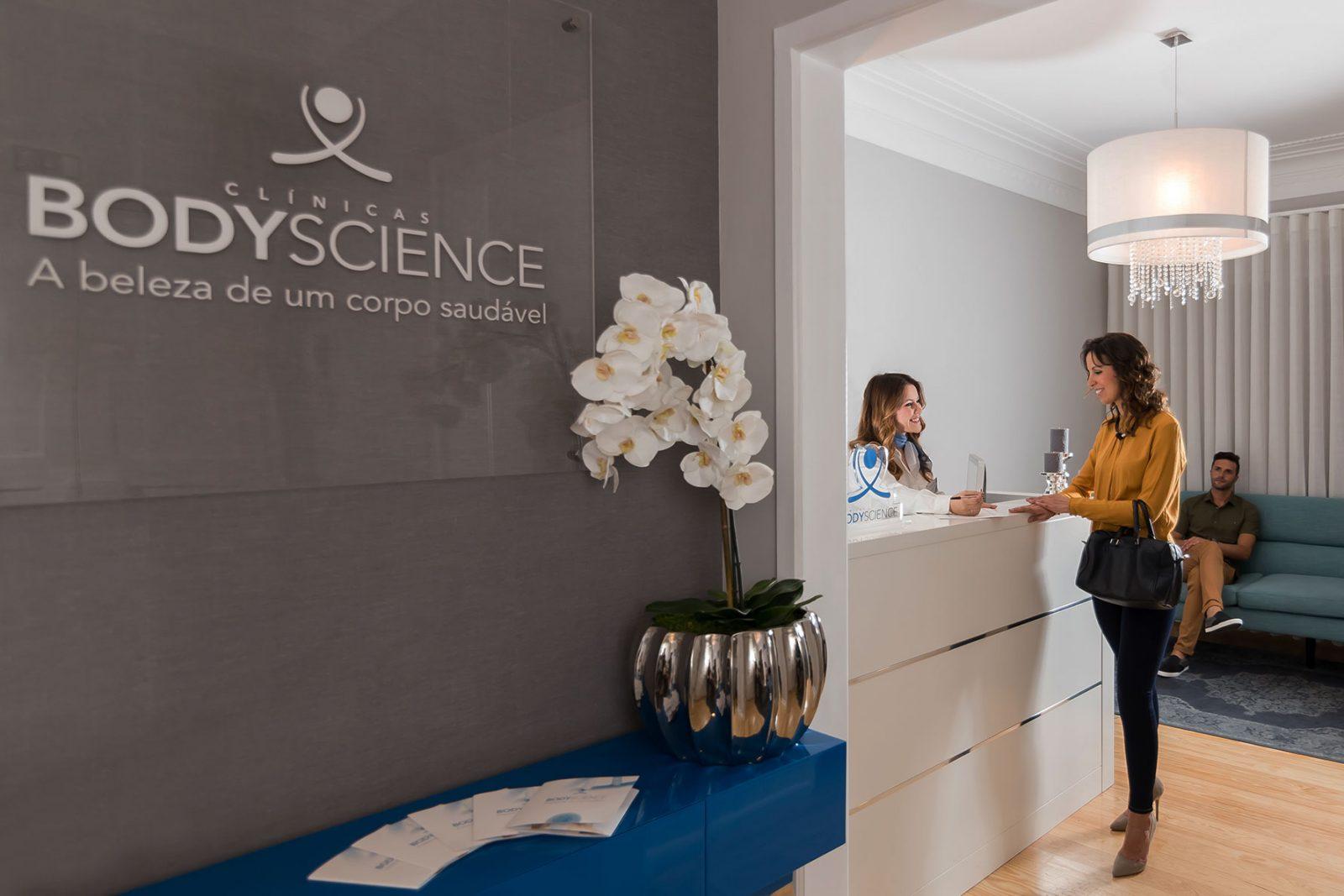 bodyscience-clinica-estetica-sobre-empresa-medicina