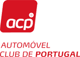 bodyscience-protocolos-acp-automovel-clube-portugal