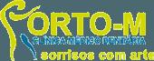 bodycience, protocolos, Clínica Médica Dentária ORTO-M