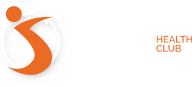 bodycience, protocolos, Corpore Sano Amorim