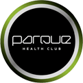 bodycience, protocolos, Parque Health Club