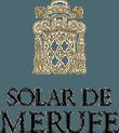 bodycience, protocolos, Quinta Solar de Merufe