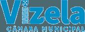 bodycience, protocolos, Câmara Municipal de Vizela