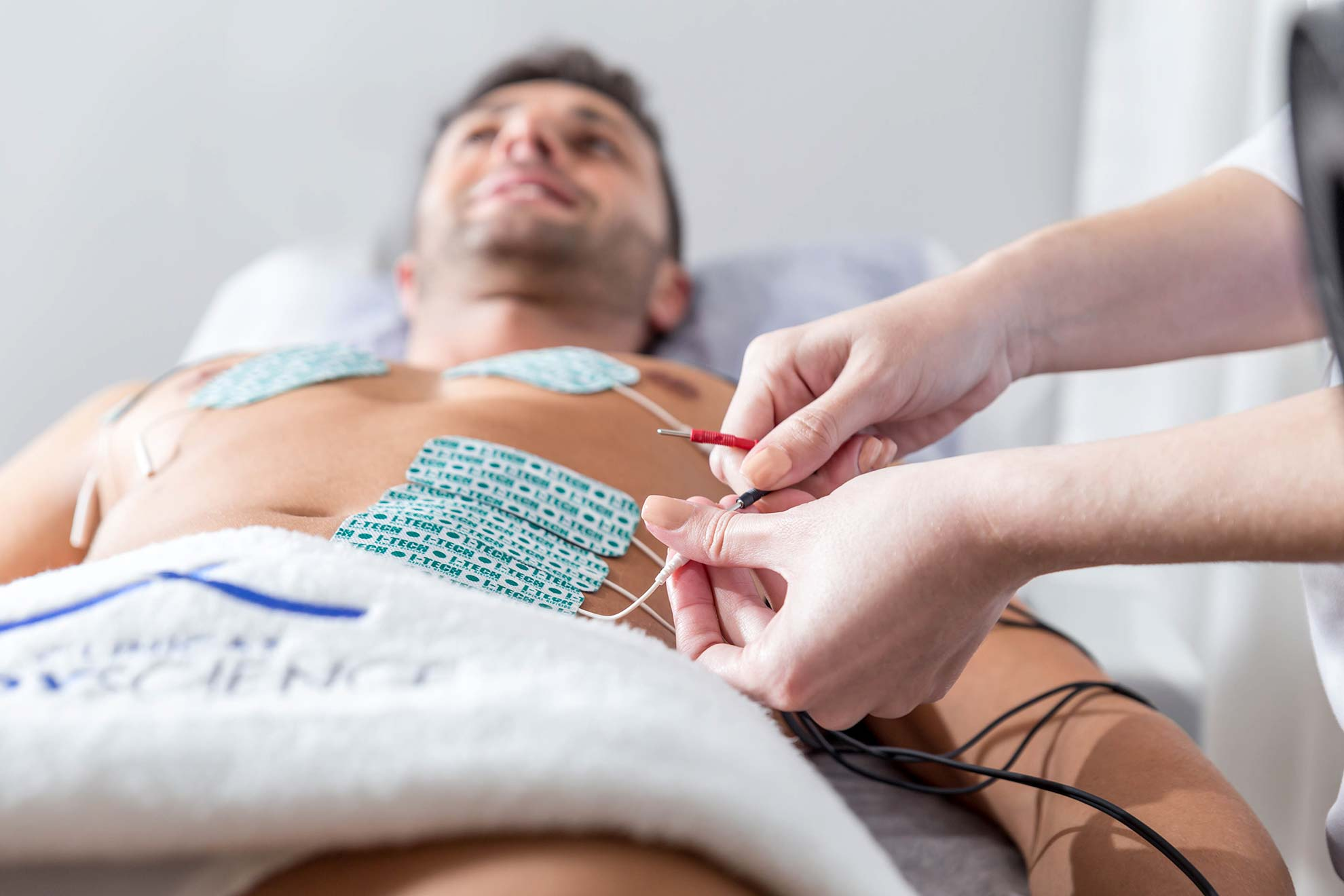 bodycience, tratamentos indicados, ShaperAbb