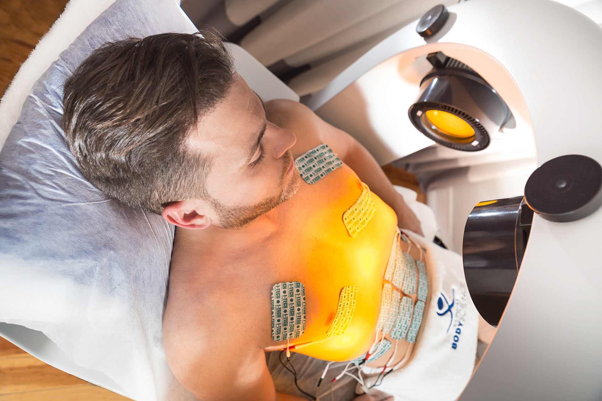 bodyscience-clinica-estetica-tratamentos-corpo-shaperabb-4