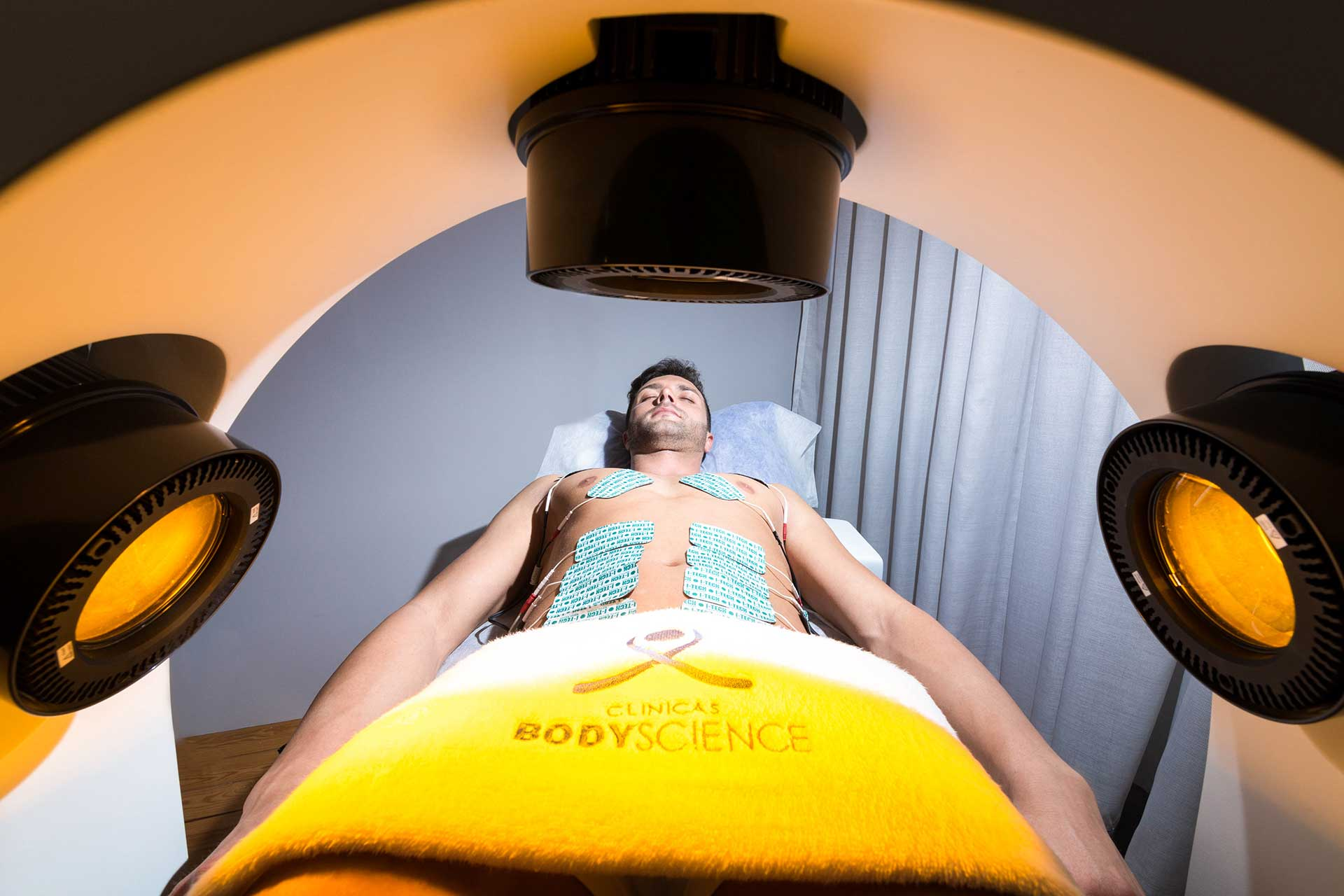 bodycience, tratamentos, ShaperAbb