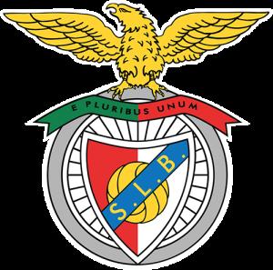 bodycience, protocolos, Sport Lisboa e Benfica